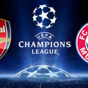 Прогноз. Футбол. Бавария – Арсенал. 4 ноября 2015