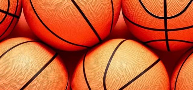 В чем заключается притягательность ставок на баскетбол