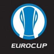 Еврокубок. С нового сезона участников станет меньше