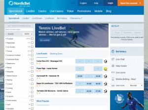Best_odds_in_sport_betting_livebets_and_in-play_betting_at_NordicBet_-_2015-08-15_19.02.19