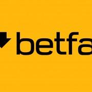 Биржа ставок Betfair