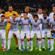 Прогноз. Футбол. Наполи — Интер. 30 ноября 2015