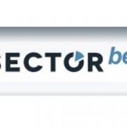 Букмекерская контора Sectorbet