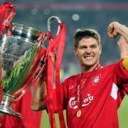 Легенда Ливерпуля может вернуться в родной клуб