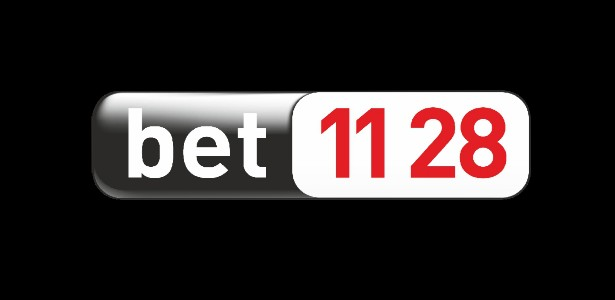 Букмекерская контора Bet1128