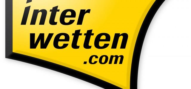 Букмекерская контора Interwetten