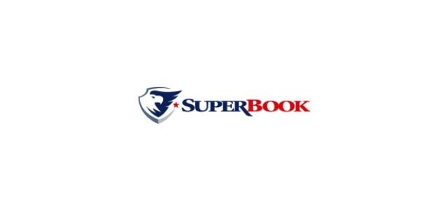 Букмекерская контора Superbook