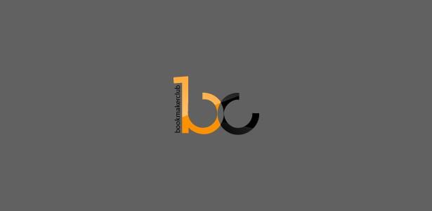 Букмекерская контора Bookmakerclub
