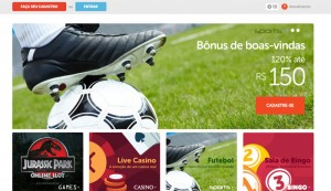 betboo-site
