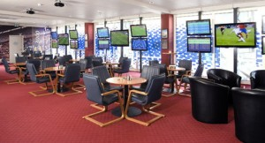 bookmakers-minsk