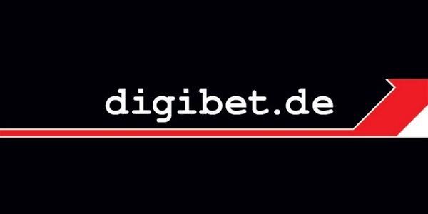 Букмекерская контора Digibet