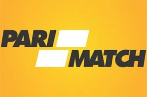 pari_match