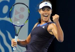 sport+bolsoi+tennis+raketka+tennis+14691866475