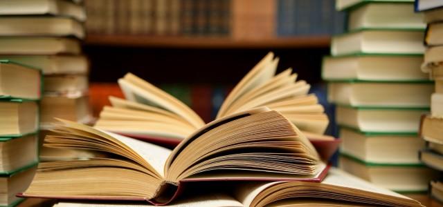 Книги, которые нужно прочесть каждому беттеру