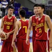 Китайский баскетбол и спортивный беттинг: за и против