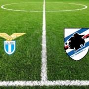 Прогноз. Футбол. Лацио – Сампдория. 14 декабря 2015