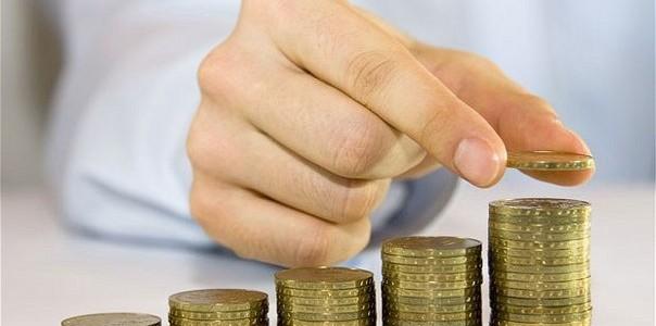 Умение управлять своим капиталом при ставках