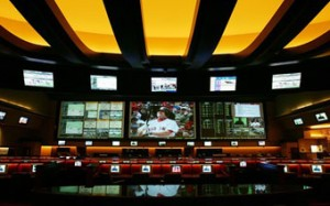 sports-betting-room-340w