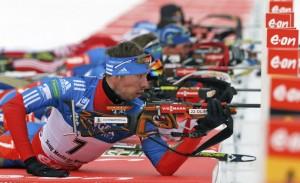 stavki-na-biatlon-v-Sochi-2014-big