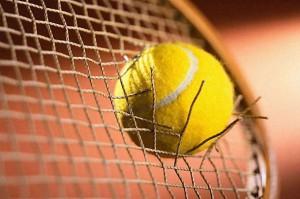 tennis_82935-1600x1200