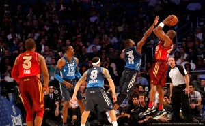 1414277710_nba-all-star-game-shot-3-nba-events-nbae-getty-images-ronald-martinez