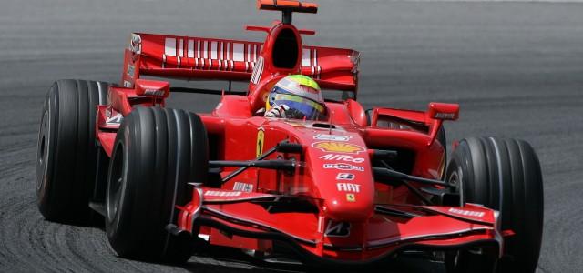 Ставки на Формулу-1: гоним правильно