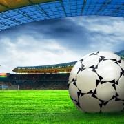 Спортивный беттинг и точка безубыточности