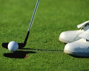 bansko-golf-00