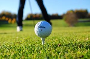 golf-22-10-15