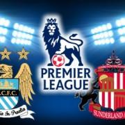 Прогноз. Сандерленд – Манчестер Сити. 2 февраля 2016