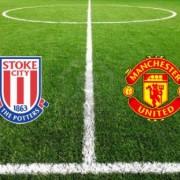 Прогноз. Манчестер Юнайтед – Сток Сити. 2 февраля 2016