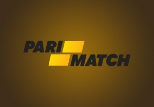 Bukmekerskaya-kontora-Pari-Match_otzyiv