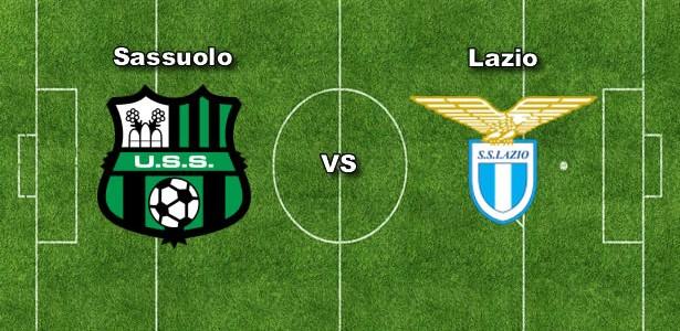 Прогноз. Футбол. Лацио – Сассуоло. 29 февраля 2016