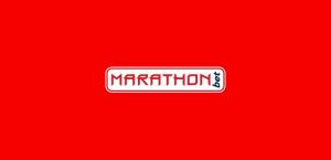 marathonbet-578x280