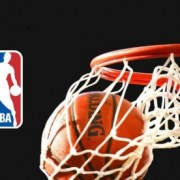 НБА. Обзор матчей 1 марта