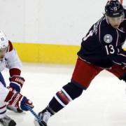 НХЛ: Коламбус и Монреаль выигрывают, Питтсбург и Тампа проигрывают