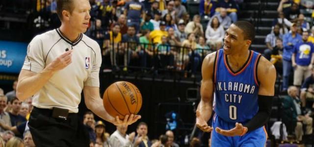 НБА: Клипперс и Шарлотт показывают класс, Кливленд и Даллас капитулируют