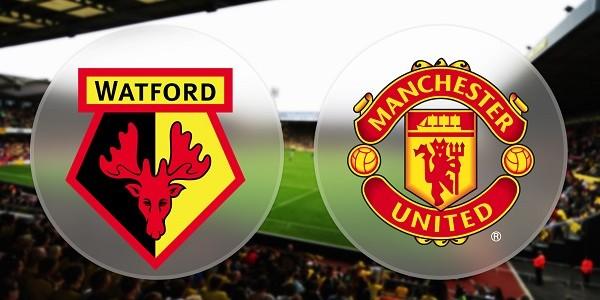 Прогноз. Футбол. Манчестер Юнайтед – Уотфорд. 2 марта 2016