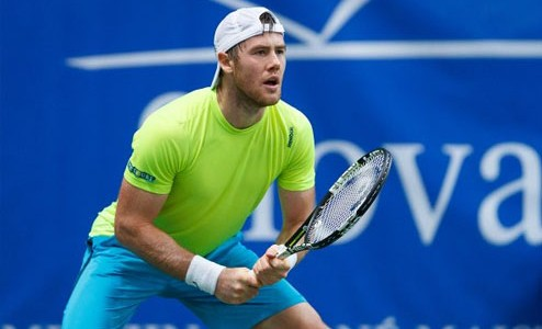 Прогноз. Теннис. ATP. Илья Марченко – Дмитрий Турсунов. 10 марта 2016