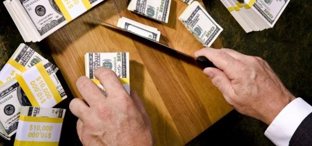 Как бороться с урезанием лимитов ставок в букмекерских конторах