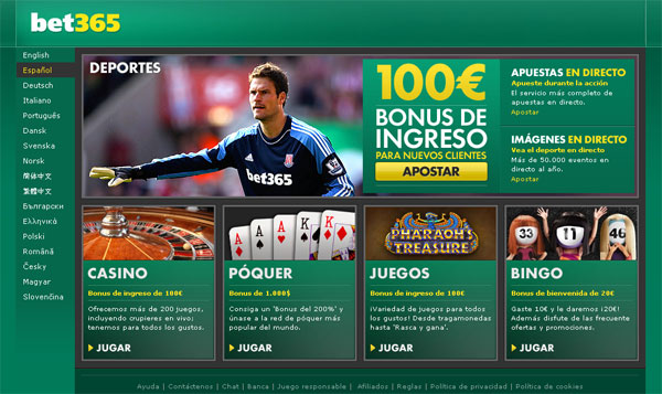 bet365-home