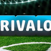 Rivalo: зеркало сайта
