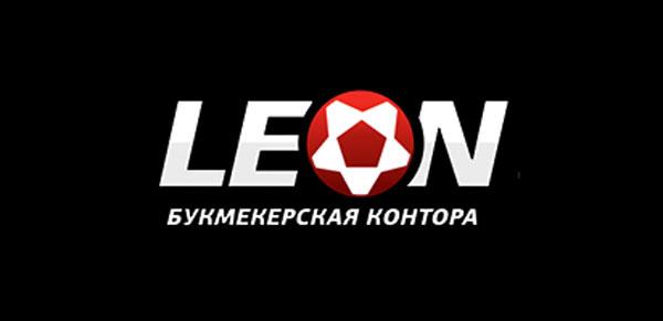 Букмекерская контора Leonbets: зеркало сайта