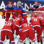 Прогноз на ЧМ по хоккею, Финляндия – Россия (21.05.2016)