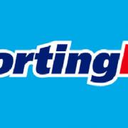Букмекерская контора Sportingbet: зеркало сайта