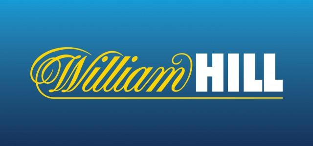 БК William Hill приготовила отличные акции к началу ЧЕ