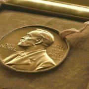 Кто претендует на Нобелевскую премию мира