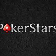 Покер рум Poker Stars проспонсировал последний забег Усэйн Болта