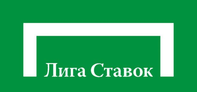 Станет ли Муса лучшим бомбардиром ЦСКА?
