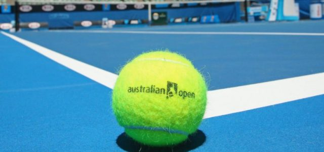 Australian Open – кто победит в этом году